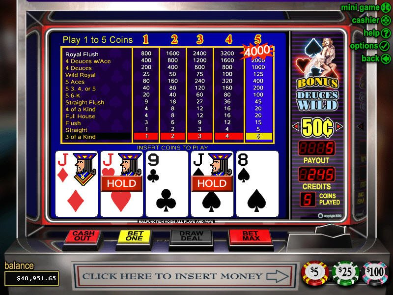 Online blackjack game with friends