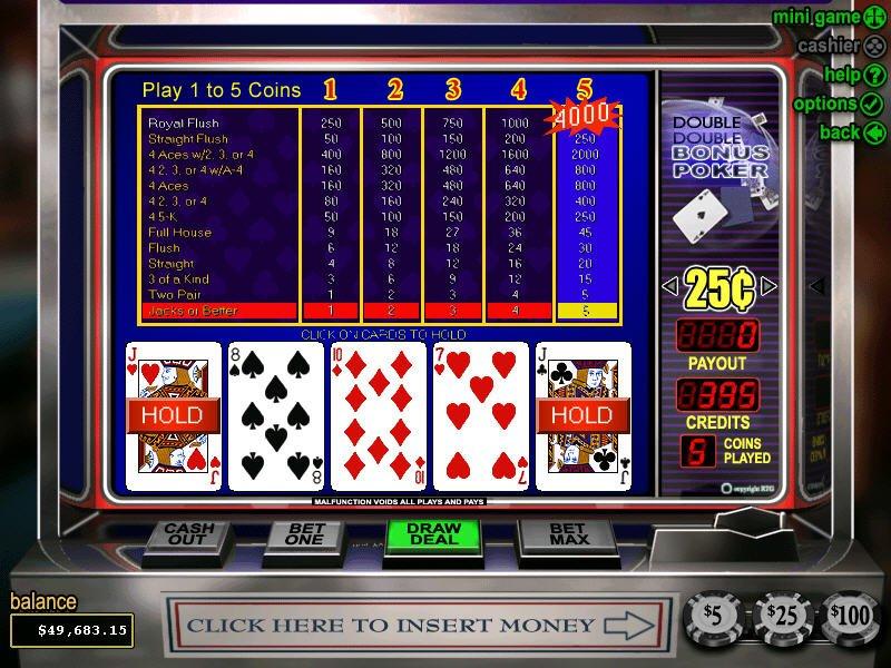 Crown casino blackjack